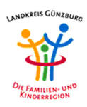 Landratsamt Gnzburg
