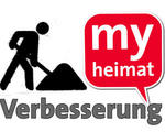 myheimat-Verbesserung