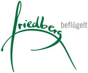 Friedberg beflgelt