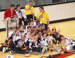 Junioren-Sieger, Foto: www.championchips.ch