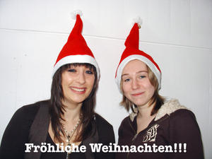 Weihnachts- und Neujahrskarten mal anders: Eigene Fotos als E-Cards von myheimat.de verschicken!
