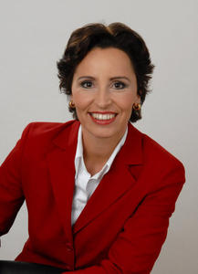 Christine Haderthauer