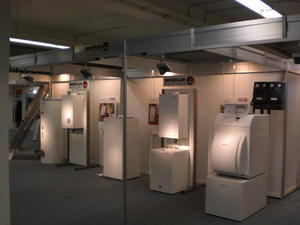 EnergyTech 2008