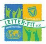 Letter-Stammtisch fr Neubrger und Alt-Eingesessene