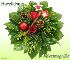 2. Advent