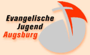 Regionentreff zu Gast in Meitingen