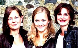 'LAVENDER  LIVE' im Caf Bistro Trmchen - Giessen, am 19.12 ab 18:30 Uhr