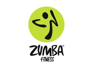 Fit in den Frhling mit Zumba  Fitness beim TSC Fuhrberg