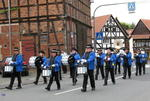 Musikkorps Bad Homburg