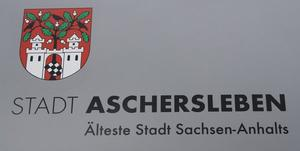 Altstadtbummel in Aschersleben