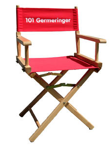 101 Germeringer - Interviewprojekt Germering