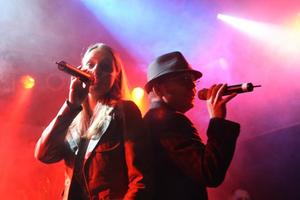 BIG BAND ShowTime präsentiert neues LIVE-VIDEO