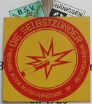 Treffen des Vereins Selbstznder e.V. in Hnigsen