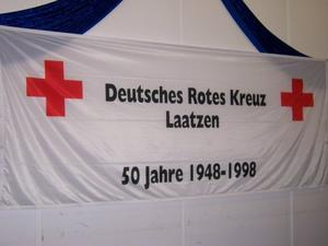 DRK Ortsverein Laatzen