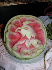 WASSERMELONE