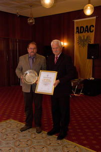 60 Jahre MAC Knigsbrunn e.V. im ADAC
