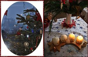 WAS IST ADVENT?