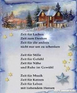 weihnachtsgedicht 37 news von b rgerreportern zum thema. Black Bedroom Furniture Sets. Home Design Ideas
