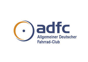2011 - ADFC Ortsgruppe Burgdorf/Uetze informiert...