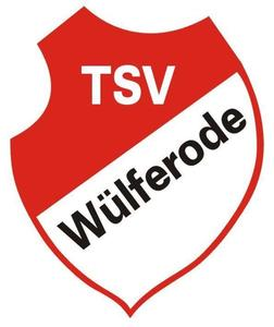 Jahreshauptversammlung des TSV Wlferode