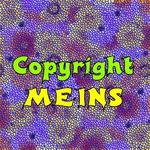 Copyright-Vermerk auf Bildern: Ist das ntig, sinnvoll?