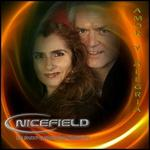 NICEFIELD neue HIT Single 'Amor y alegria'