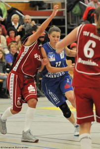 Showdown um die beste Ausgangsposition fr die Play-Offs