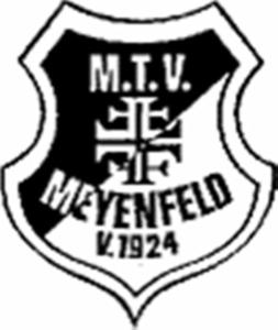 Die Fuballsparte des MTV Meyenfeld sucht noch Kinder der Jahrgnge 2001 und 2002