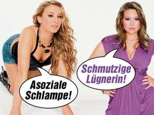The Truth DSDS und die Reality-Falle ! Was Fernsehmacher alles drfen