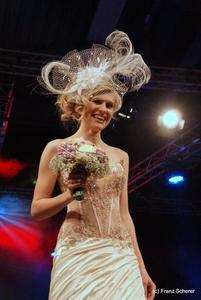 Friedberg (Bayern) - Hair & Fashion 2011 - Colors