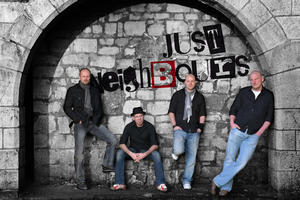 11. Lelbacher Backhausfest mit Just Neighbours Live-CoverBand