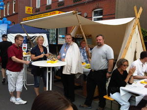 Eichstraenfest 2011