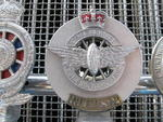 detail cadillac