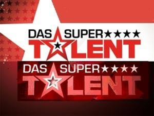 Das Supertalent 2011: Sebastian Stamm - ein Mann schockiert an der Stange
