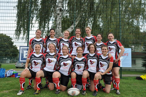 rugby punkte