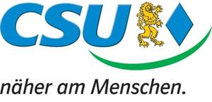 CSU Westheim ldt ein zur  'im puls der zeit'- Themenreihe 'Energie'