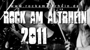 Rock am Altrhein
