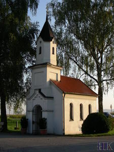 Kloster St. Anna