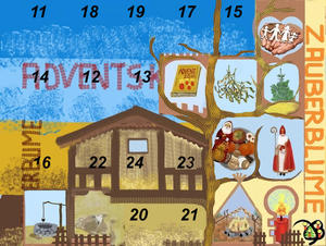 10.Fenster-seht-mal-das-Gesamtbild-vom-Adventskalender2011-Misteln