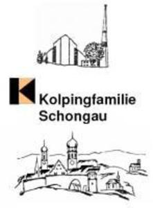 Kolpingsfamilie Schongau feiert 2012 100-jhriges Bestehen mit einem Jubilumsjahr