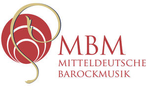 4. - 6. Mai 2012 Tage Mitteldeutscher Barockmusik