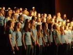 Hannahs Singers