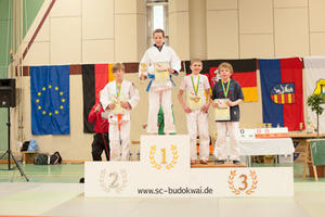 Fabio Fischer gewinnt Bronze