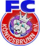 Super besetztes U10 Jugend Fuballturnier beim FC KNIGSBRUNN, Sport Wiedemann Cup 2012 am Muttertag, Sonntag 13.05.2012.