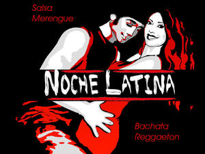 Noche Latina