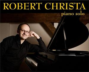 Robert Christa Piano Konzert