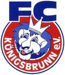 Sichtungstraining Jahrgang 2000/2001 beim FC Knigsbrunn am 10.06.2012