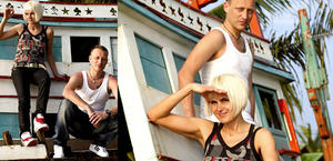 GOLDSTRAND Singoldsand Festiwell 2012  zwei Tage Beachfestival organisiert vom Schwabmnchner Jugendbeirat