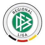 Spannende Relegationsspiele zur neuen Fuball Regionalliga West
