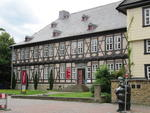 Museum in Goslar